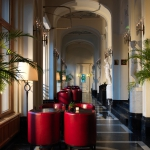 angleterre-hotel-gallery-4094