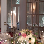 hotel-astoria-st-petersburg-ballroom-detail-3994