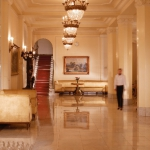 hotel-astoria-st-petersburg-banqueting-foyer-2437