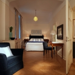 hotel-astoria-st-petersburg-classic-room-3961