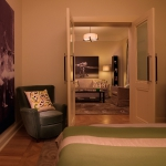 hotel-astoria-st-petersburg-deluxe-suite-3965