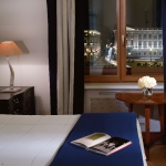 hotel-astoria-st-petersburg-room-with-a-view-2445