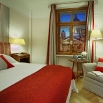 hotel-astoria-st-petersburg-superior-deluxe-room-3874