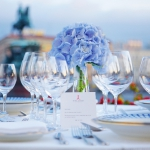 hotel-astoria-st-petersburg-tchaikovsky-royal-suite-terrace-overlooking-st-isaacs-square-3869