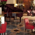 opet_1366x570_dining_lobby_bar01