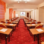 conference-room-irbis-100-sqm
