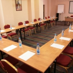 maxima-zarya_picasso-conference-room
