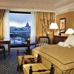 ritz_moscow_00038_920x518