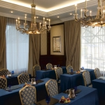 ritz_moscow_00086_920x518