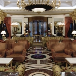 ritz_moscow_00122_920x518