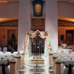 taleonimperialhotel_weddingatatrium