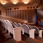 angleterre-hotel-conference-hall-2413