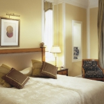opet_1366x570_room_executive_suite02