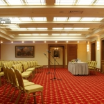 hotel-conference-hall